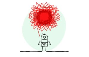 stress-portfolio